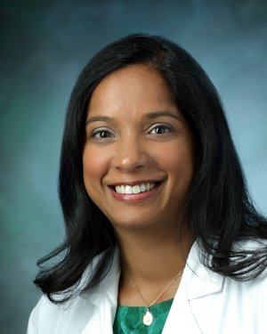Photo of Dr. Ann Elizabeth Kane, M.D.