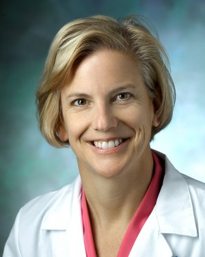 Photo of Dr. Susan L Gearhart, M.D.