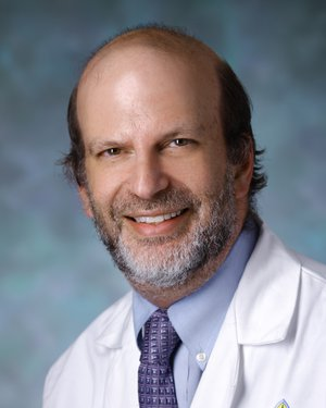 Photo of Dr. Lawrence Richard Kleinberg, M.D.