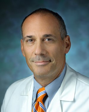 Photo of Dr. Robert Alan Brodsky, M.D.