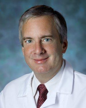 Ned Charlton Sacktor, M.D.