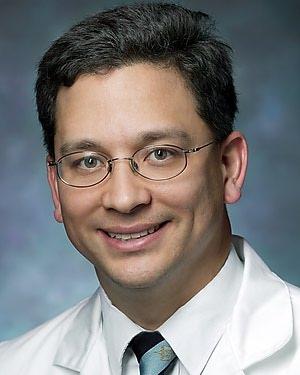 Photo of Dr. Matthew Kashima, M.D.