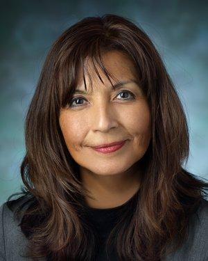 Photo of Dr. Carmen Rocio Hiller, M.D.