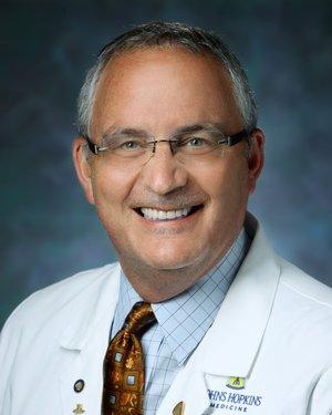 Todd Dorman, M.D.