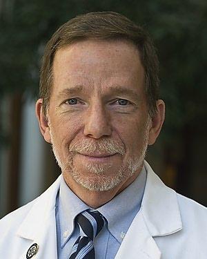 Thomas J Smith, M.D.