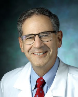 Photo of Dr. Philip Joel Spevak, M.D., M.P.H.