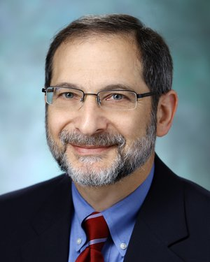 Photo of Dr. Henry Eric Fessler, M.D.