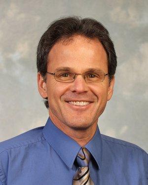 Photo of Dr. Nicholas Barry Argento, M.D.