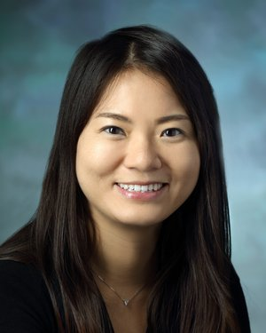 Photo of Dr. Na Young Ji, M.D.