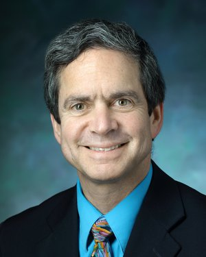 Howard Philip Levy, M.D., Ph.D.