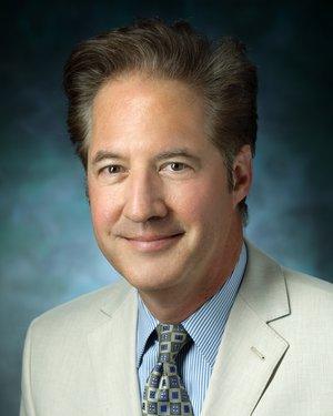 Photo of Dr. Alexander Christoff