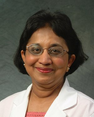 Photo of Dr. Swati M Saraiya, M.D.