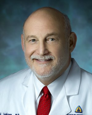 Photo of Dr. Jeff Jacobson, M.D.