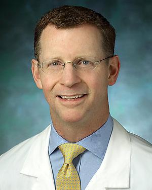 Headshot of David Robert Whittaker