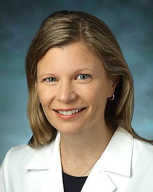 Headshot of Hadley Katharine Wesson