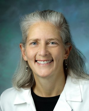 Headshot of Jennifer J Schuette