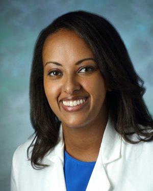 Headshot of Alodia Gabre-Kidan