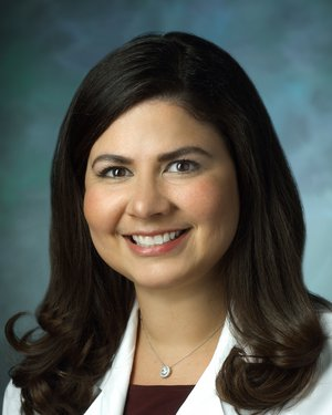 Headshot of Jessica Pam Engle