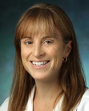 Headshot of Rachel Cane