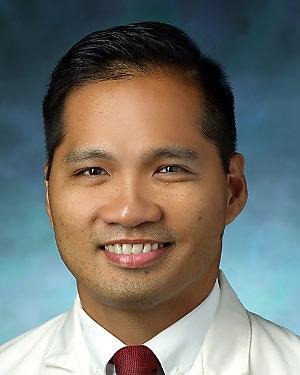 Headshot of Jason So Villano