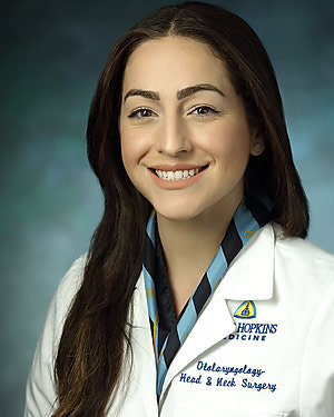Headshot of Ashley Gutierrez