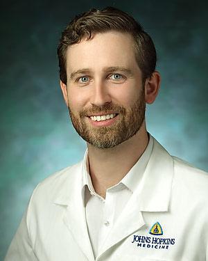 Headshot of Nelson Maniscalco