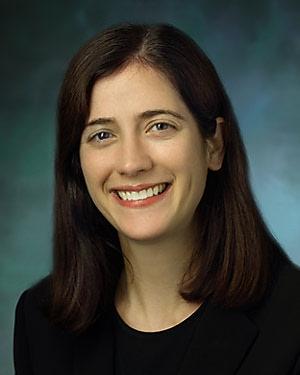 Headshot of Nadia Zaim