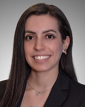 Headshot of Carmen Elena Cervantes Pacurucu