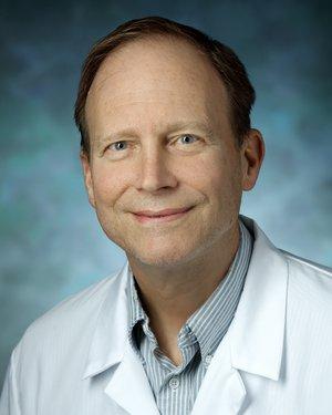 Headshot of Edward W Gabrielson
