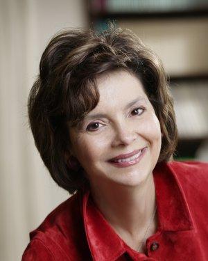 Headshot of Ruth R. Faden