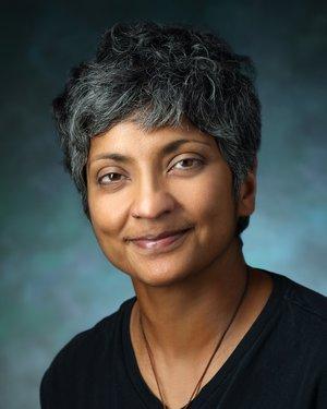 Headshot of Shanthini Sockanathan