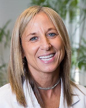 Headshot of Barbara Slusher