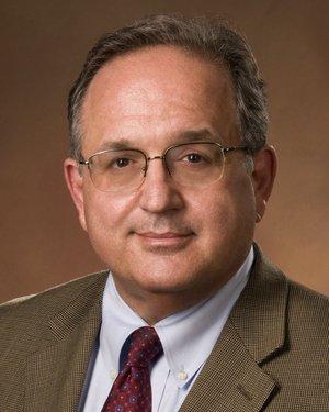 Headshot of Thomas R Aversano