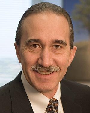 Headshot of Ronald L. Schnaar