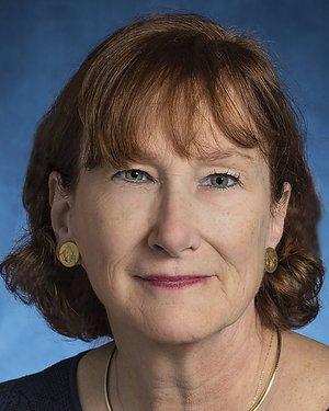 Headshot of Mary Elizabeth M. Younger