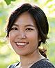 Photo of Dr. Ann Sunah Choe, Ph.D.