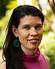 Photo of Dr. Tania Maria Caballero, M.D., M.H.S.