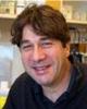 Photo of Dr. Dimitrios G. Avramopoulos, M.D., Ph.D.