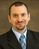 Photo of Dr. Jihad Mohamad Alhariri, M.D.