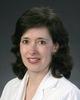 Photo of Dr. Jeanne Marie Clark, M.D., M.P.H.