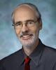 Photo of Dr. Neal S. Fedarko, Ph.D.