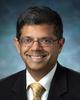 Photo of Dr. Kannan Rangaramanujam, Ph.D., M.S.