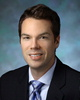 Photo of Dr. Daniel Ross Gold, D.O.