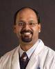 Photo of Dr. Srinivasan Yegnasubramanian, M.D., Ph.D.