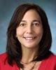 Photo of Dr. Debbie Lakin Weaver, M.D.