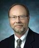 Photo of Dr. Allen Dale Everett, M.D.