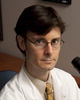 Photo of Dr. Russell Stephen Vang, M.D.