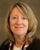 Photo of Dr. Anita Smith Everett, M.D.