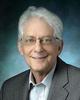 Photo of Dr. Daniel M. Raben, Ph.D.