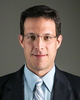 Photo of Dr. Hylton Victor Joffe, M.D.